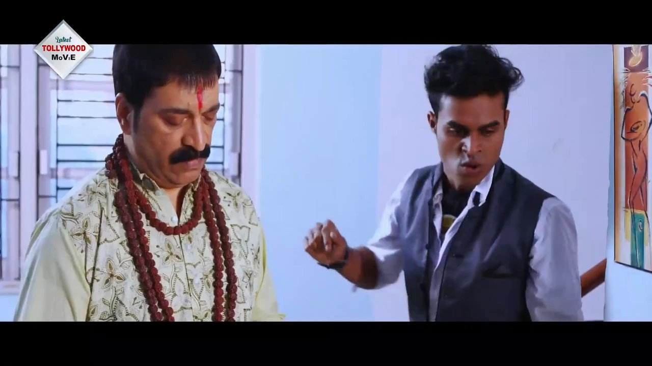 Jibon Juddho 2021 Bangla Movie.mp4 snapshot 00.13.00.640