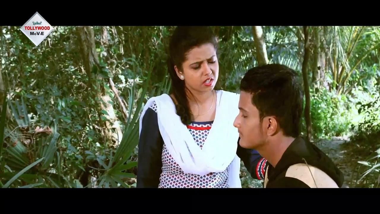 Jibon Juddho 2021 Bangla Movie.mp4 snapshot 00.29.52.000