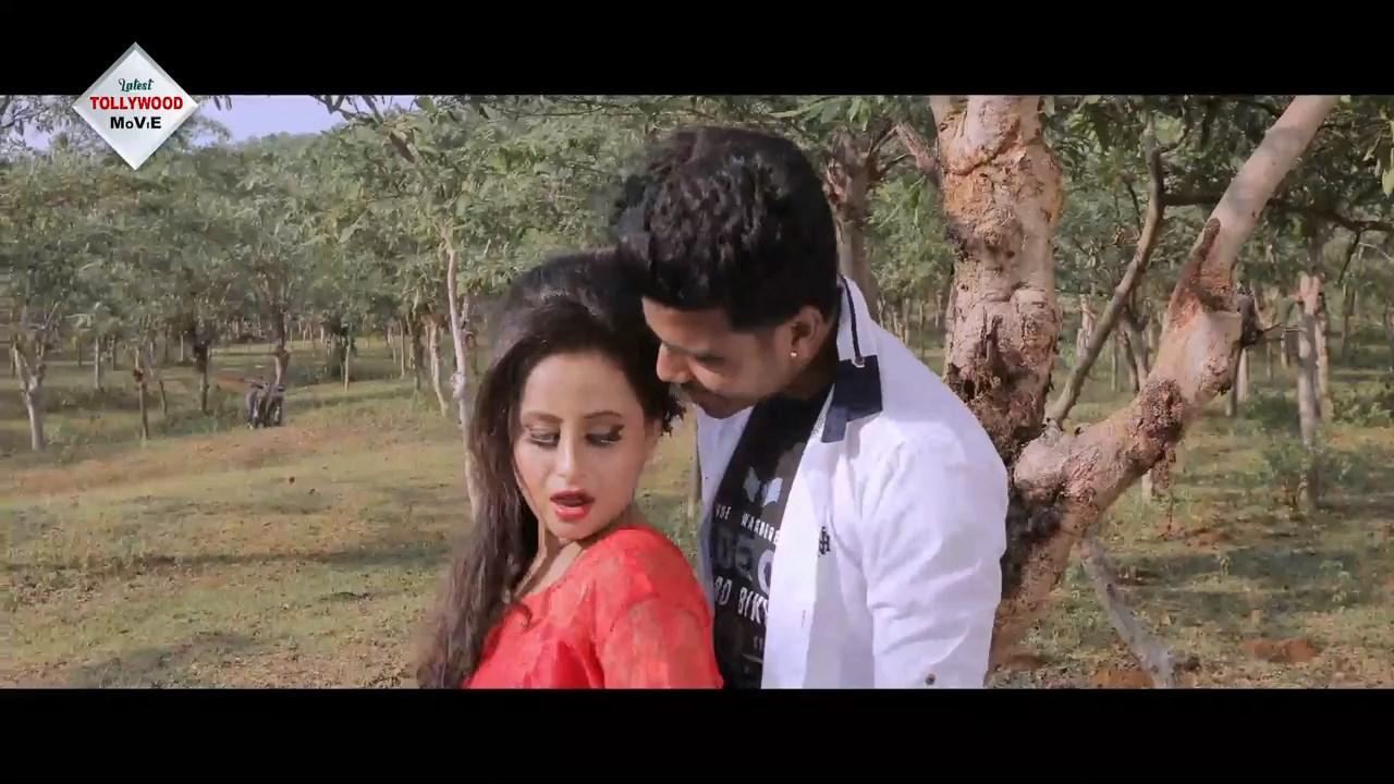 Jibon Juddho 2021 Bangla Movie.mp4 snapshot 00.35.52.800
