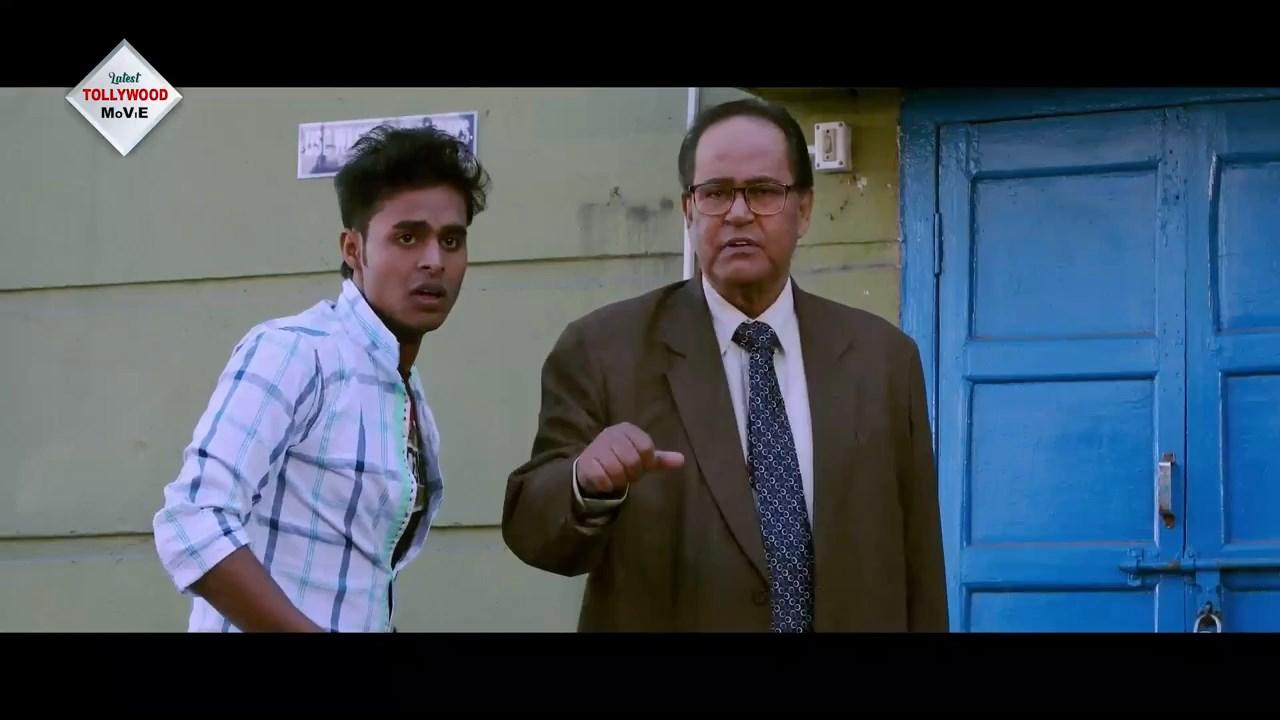 Jibon Juddho 2021 Bangla Movie.mp4 snapshot 00.46.15.040
