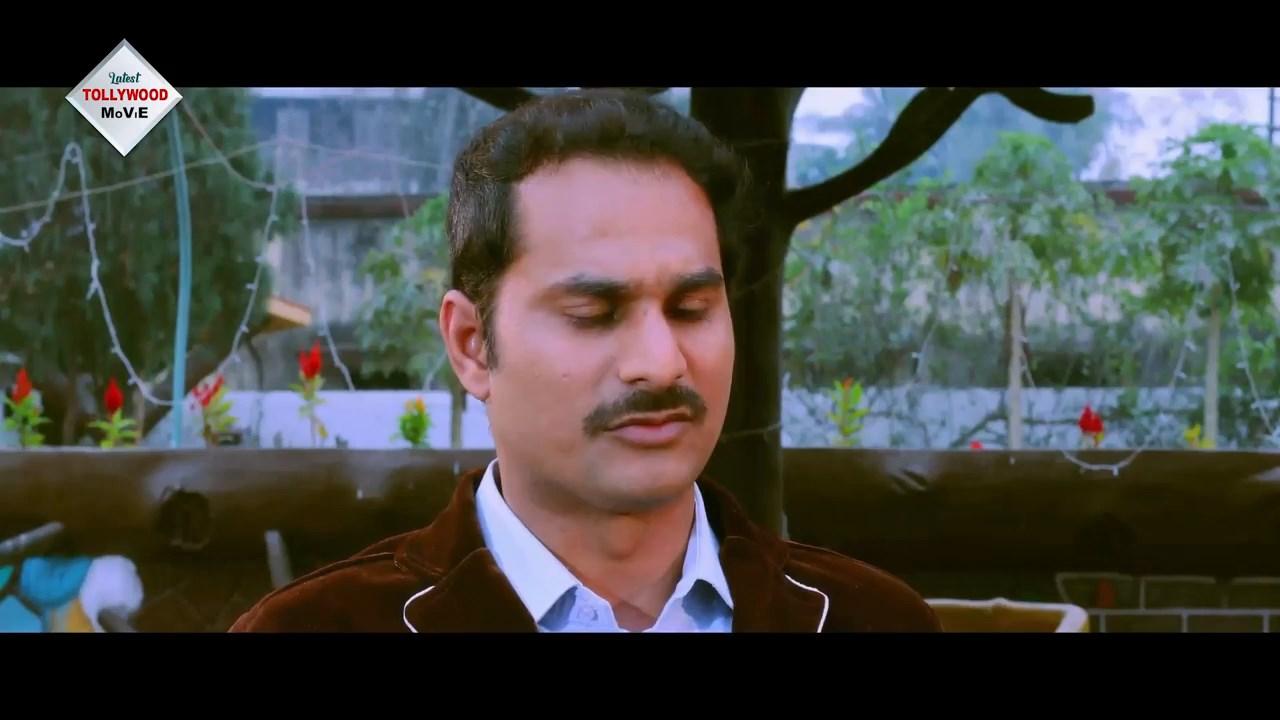 Jibon Juddho 2021 Bangla Movie.mp4 snapshot 00.56.21.600