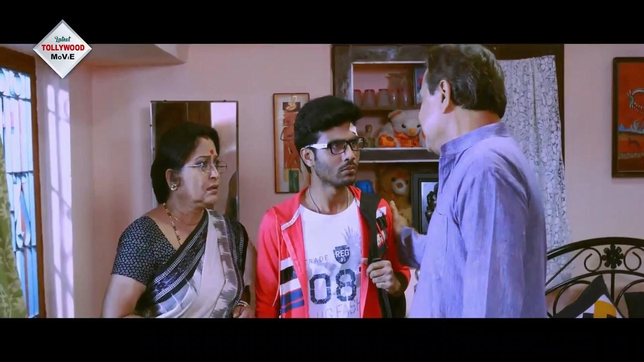 Jibon Juddho 2021 Bangla Movie.mp4 snapshot 01.08.38.880
