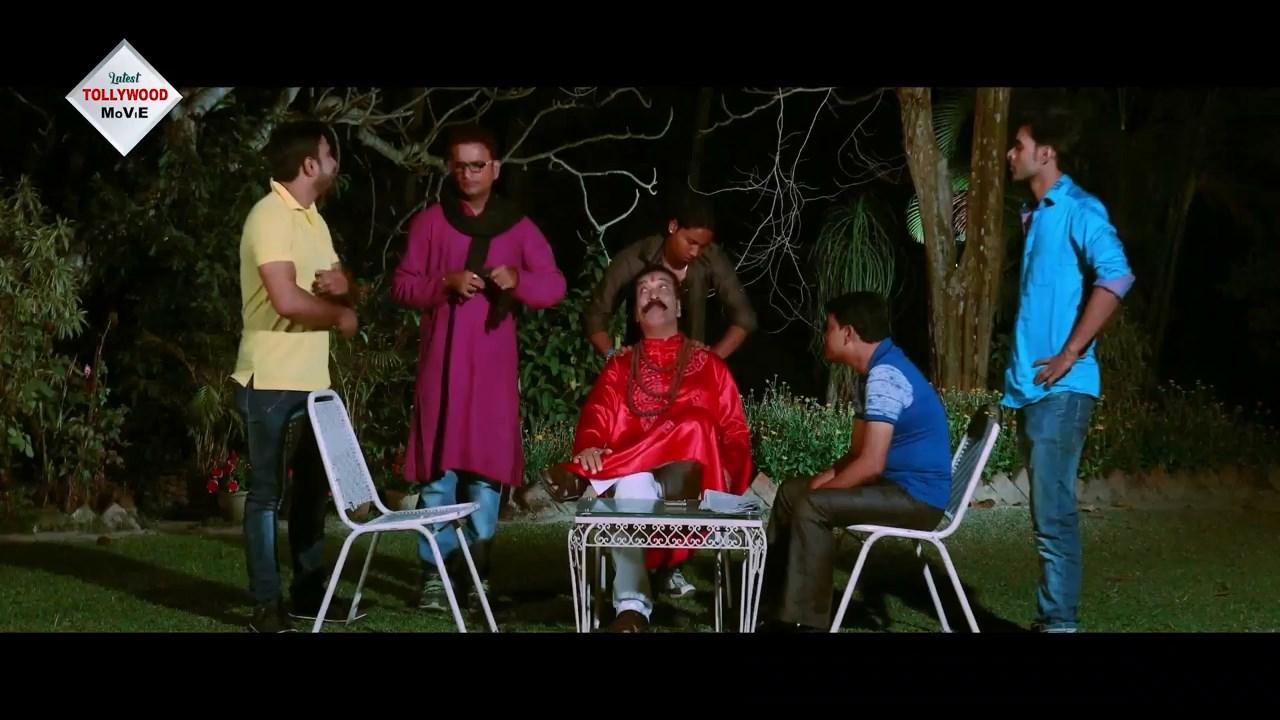 Jibon Juddho 2021 Bangla Movie.mp4 snapshot 01.42.39.360