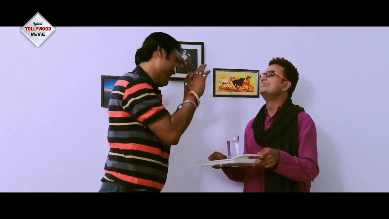 Jibon Juddho 2021 Bangla Movie.mp4 snapshot 01.47.56.800
