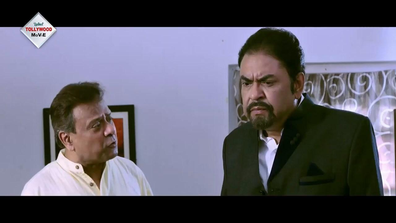 Jibon Juddho 2021 Bangla Movie.mp4 snapshot 01.54.41.280