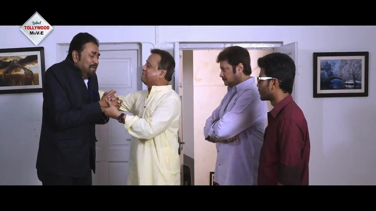 Jibon Juddho 2021 Bangla Movie.mp4 snapshot 01.59.30.400
