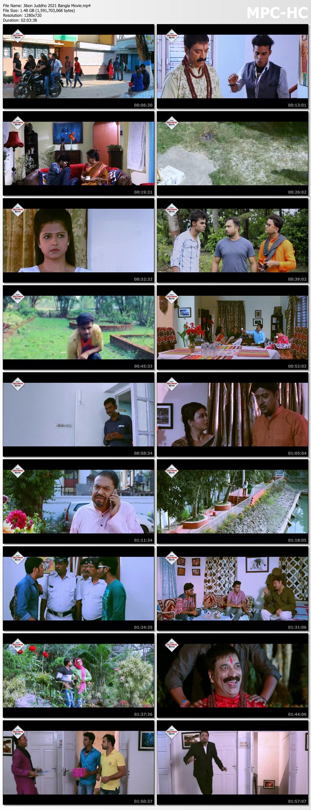 Jibon Juddho 2021 Bangla Movie.mp4 thumbs