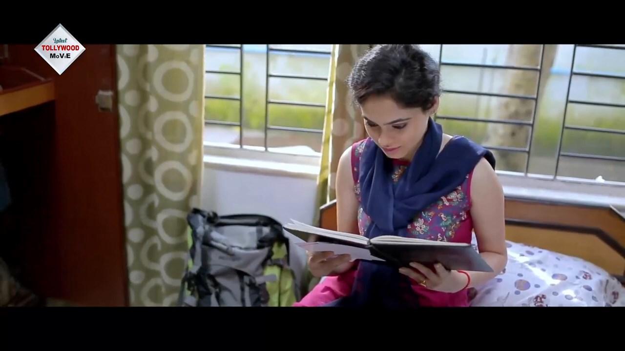 SADA CANVAS 2021 Bengali Movies.mp4 snapshot 00.09.10.560