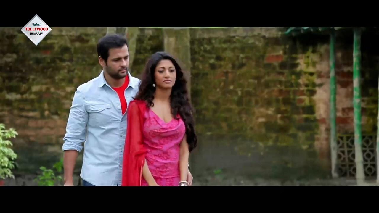 SADA CANVAS 2021 Bengali Movies.mp4 snapshot 00.13.48.320