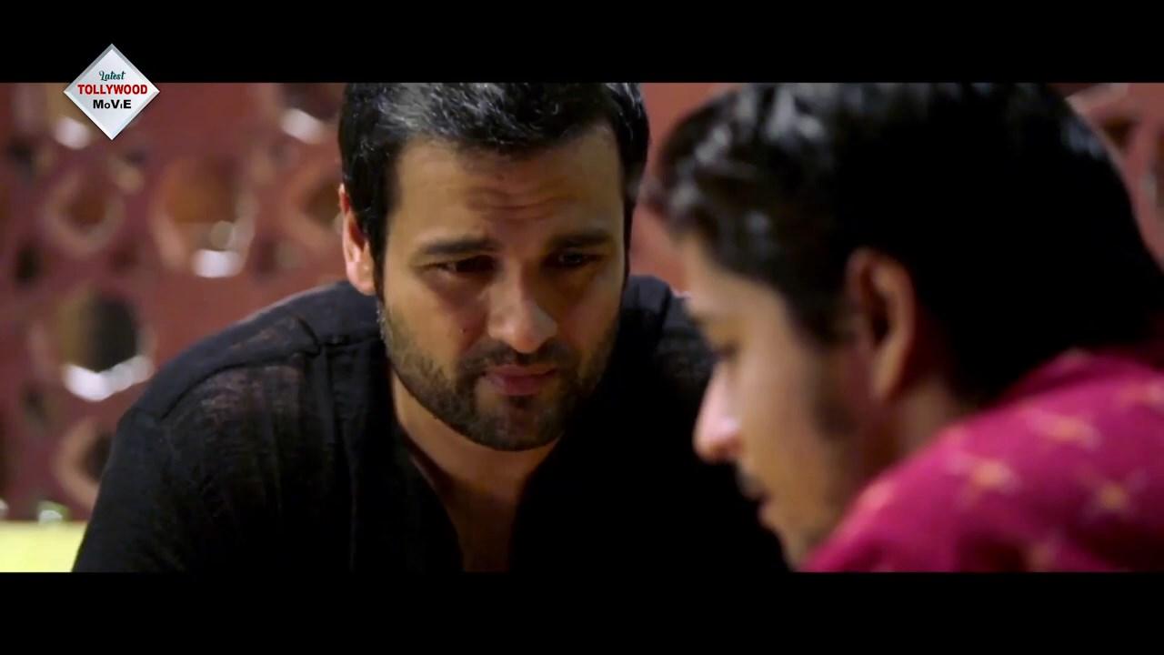 SADA CANVAS 2021 Bengali Movies.mp4 snapshot 00.47.36.960