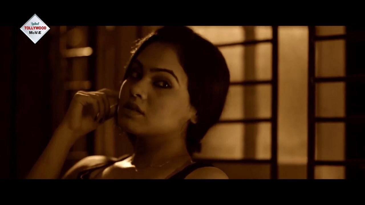 SADA CANVAS 2021 Bengali Movies.mp4 snapshot 00.59.51.040