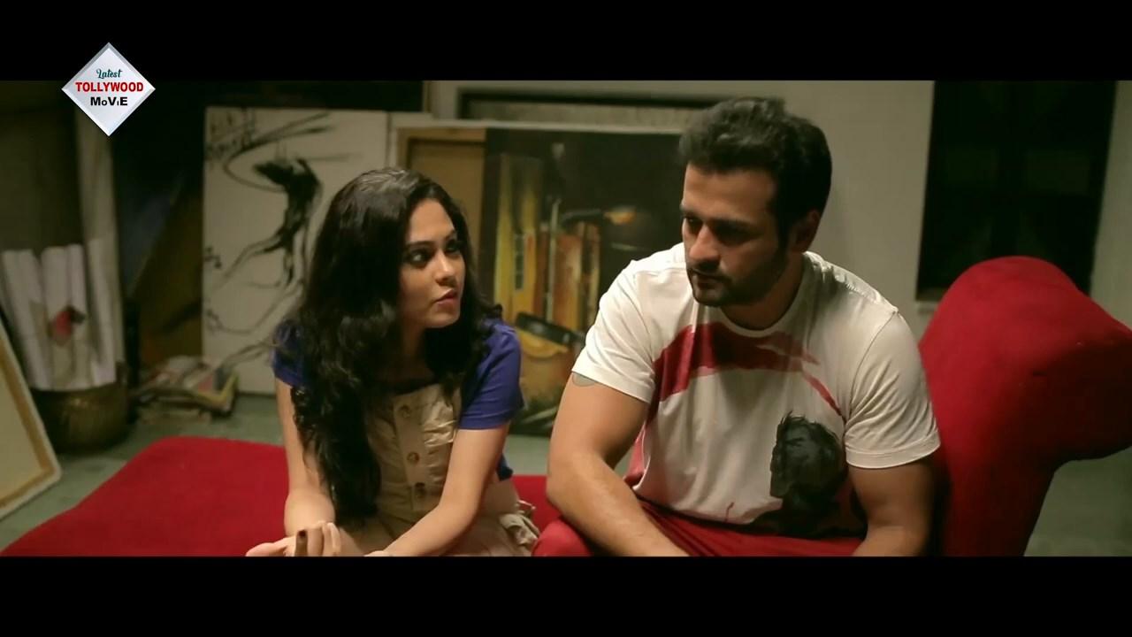 SADA CANVAS 2021 Bengali Movies.mp4 snapshot 01.05.43.200