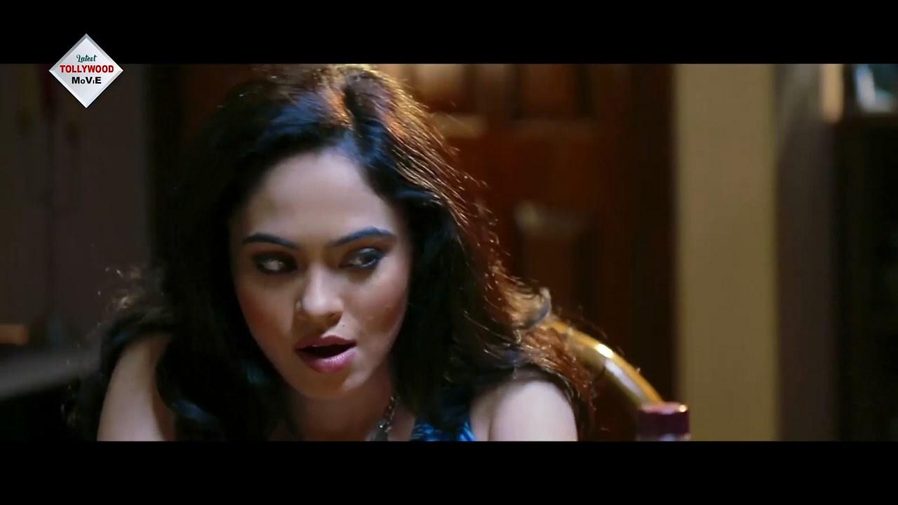 SADA CANVAS 2021 Bengali Movies.mp4 snapshot 01.09.16.480