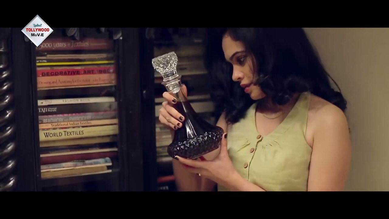 SADA CANVAS 2021 Bengali Movies.mp4 snapshot 01.15.33.440