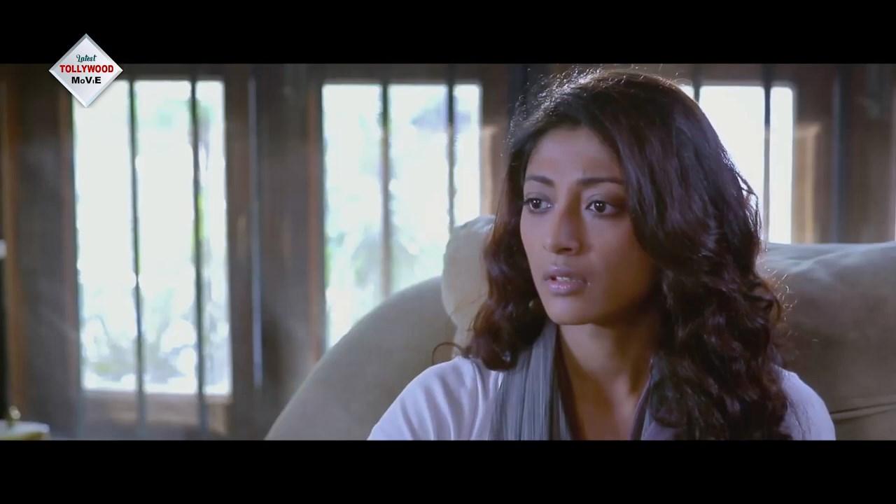 SADA CANVAS 2021 Bengali Movies.mp4 snapshot 01.27.07.840