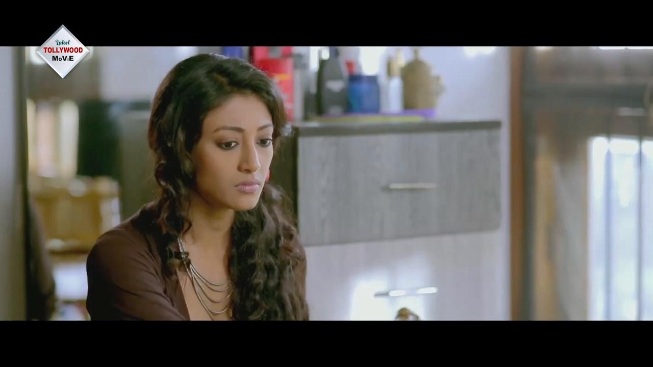 SADA CANVAS 2021 Bengali Movies.mp4 snapshot 01.35.18.880