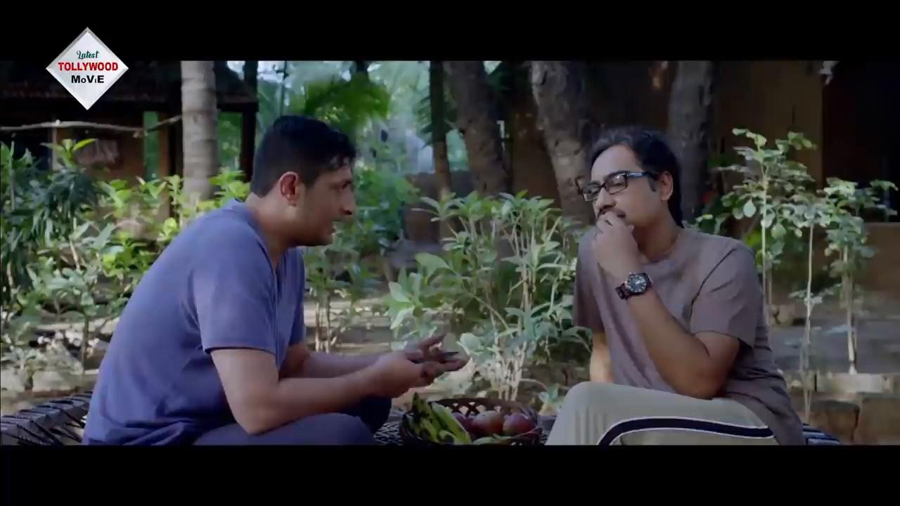 Sangabora 2021 Bengali Movie.mp4 snapshot 00.13.41.760