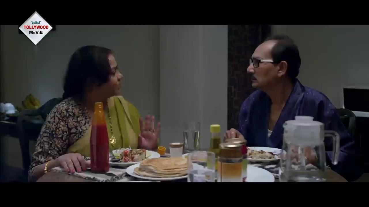 Sangabora 2021 Bengali Movie.mp4 snapshot 00.19.43.320