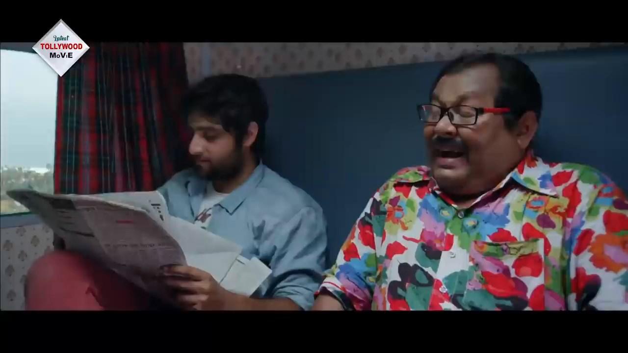 Sangabora 2021 Bengali Movie.mp4 snapshot 00.58.28.520