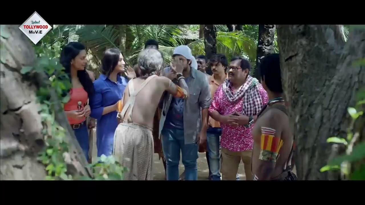 Sangabora 2021 Bengali Movie.mp4 snapshot 01.16.20.480