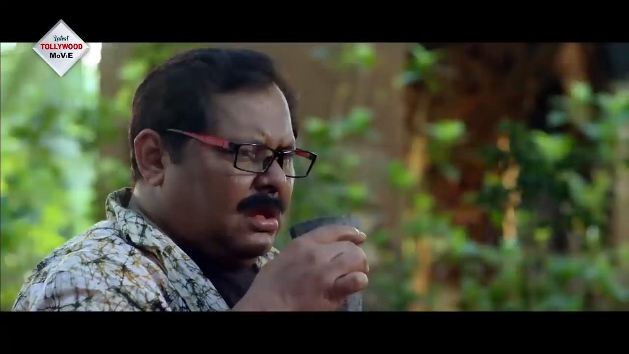 Sangabora 2021 Bengali Movie.mp4 snapshot 01.20.58.080