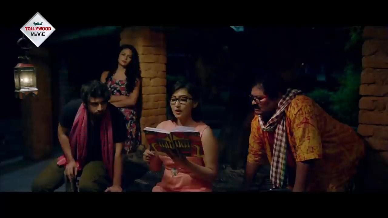 Sangabora 2021 Bengali Movie.mp4 snapshot 01.30.04.680