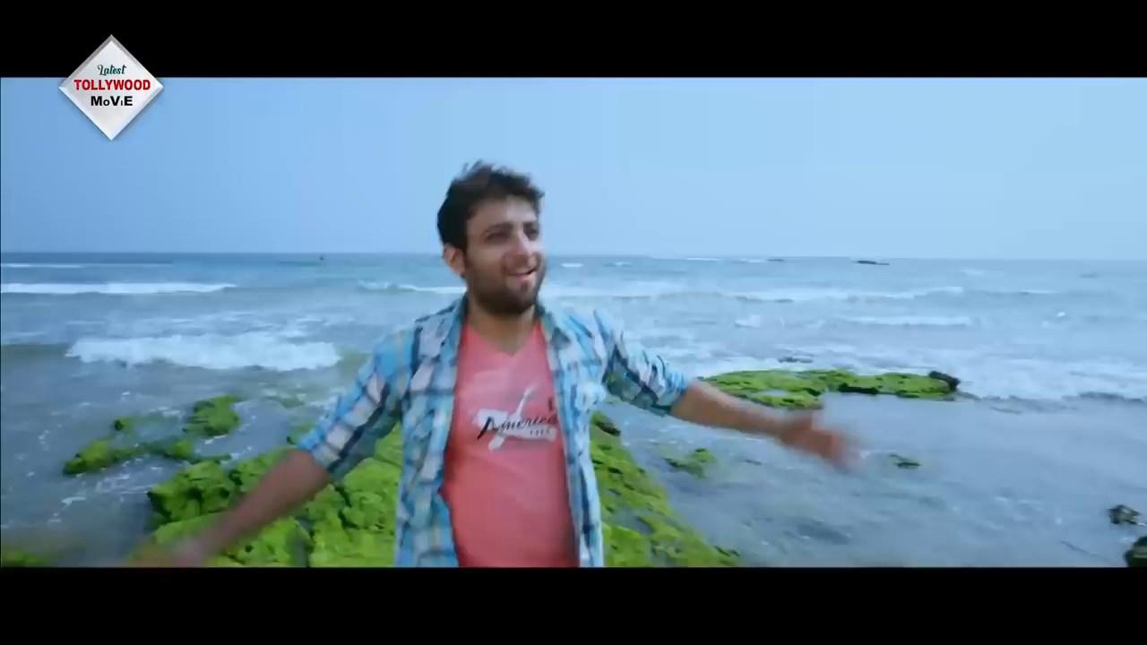 Sangabora 2021 Bengali Movie.mp4 snapshot 01.49.17.640