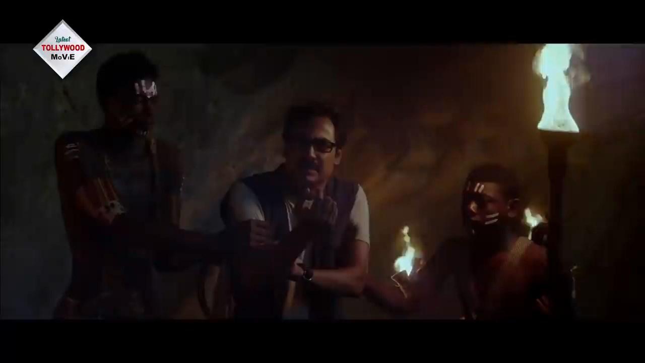 Sangabora 2021 Bengali Movie.mp4 snapshot 02.16.48.160