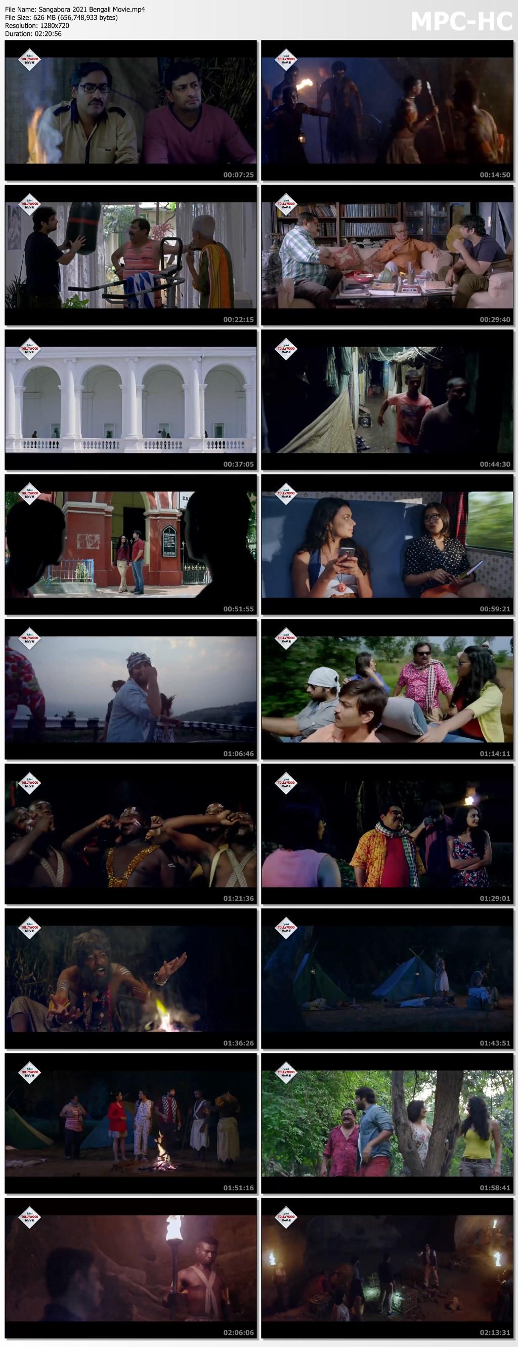Sangabora 2021 Bengali Movie.mp4 thumbs