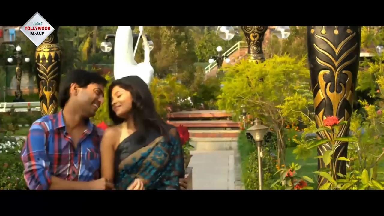 Vinash 2021 Bengali Movie.mp4 snapshot 00.08.03.200