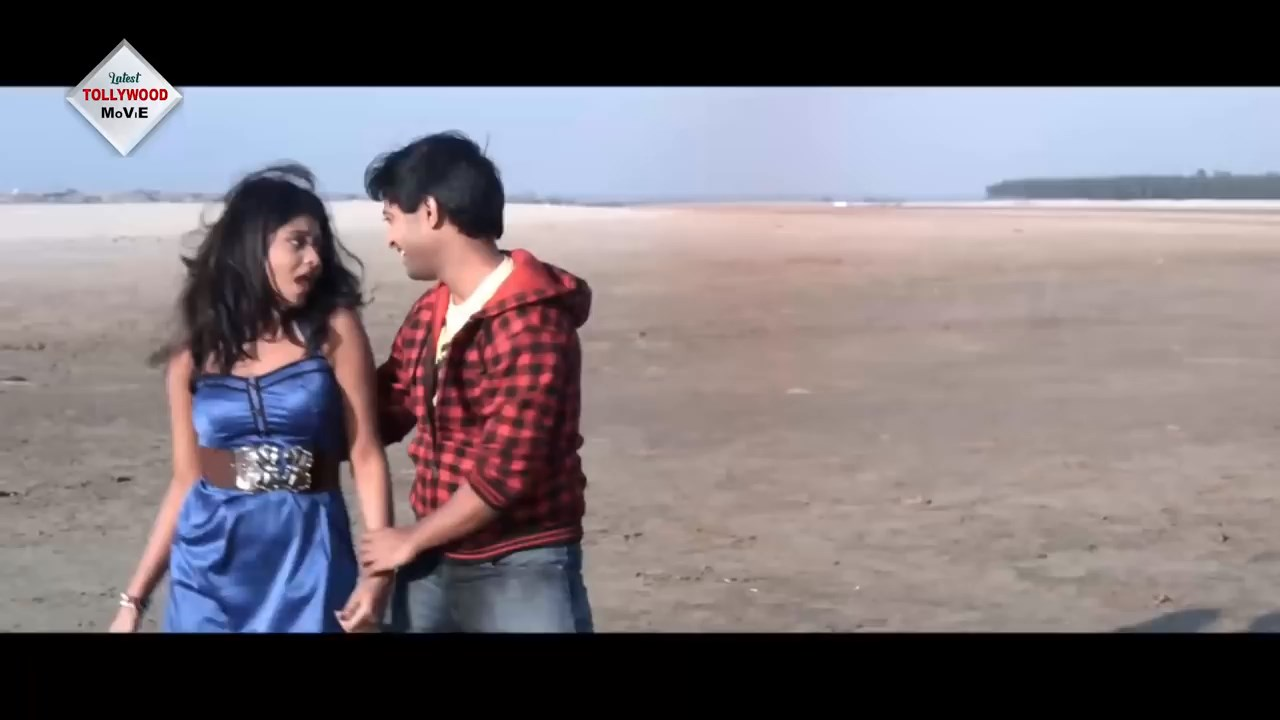 Vinash 2021 Bengali Movie.mp4 snapshot 00.11.01.720