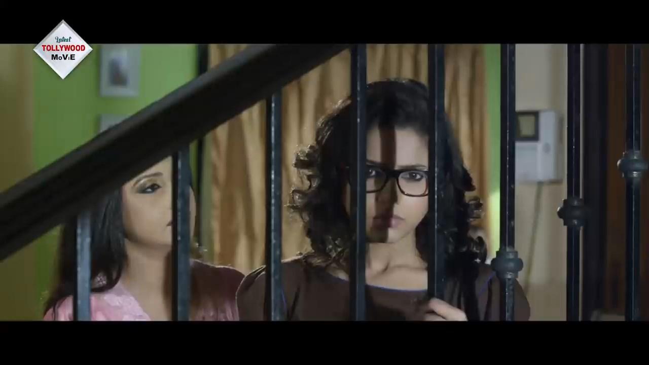Vinash 2021 Bengali Movie.mp4 snapshot 00.22.56.640