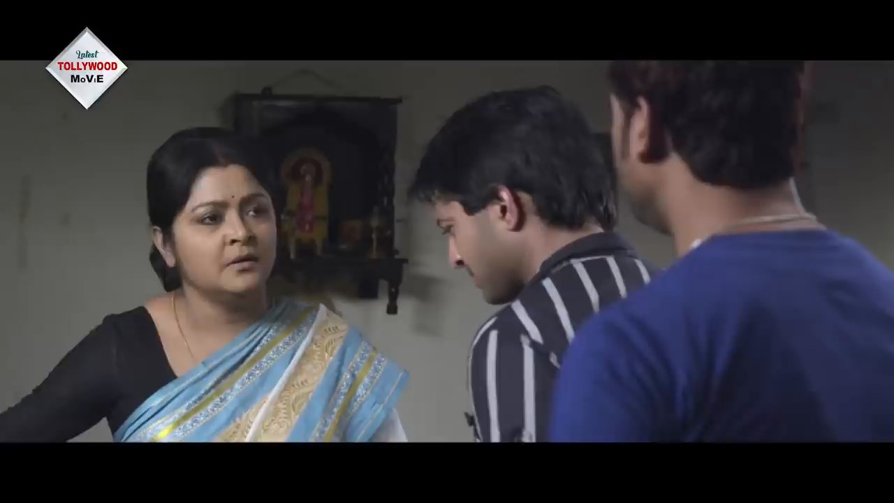 Vinash 2021 Bengali Movie.mp4 snapshot 00.47.44.000