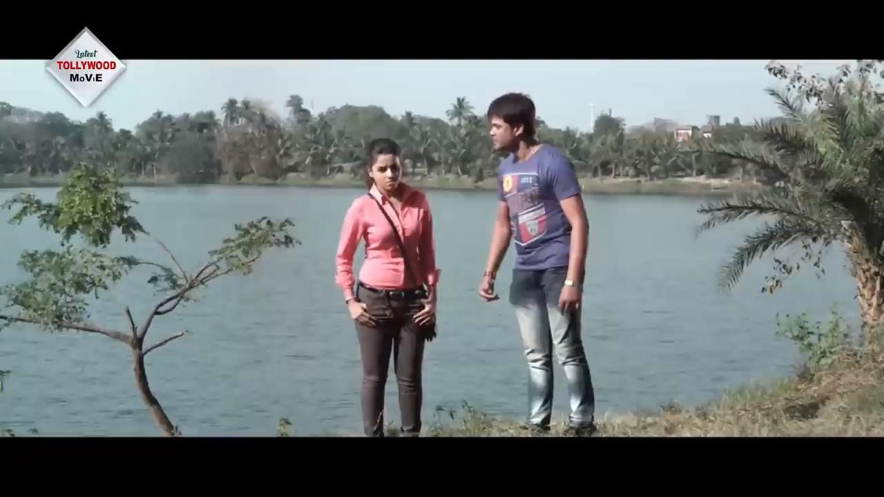 Vinash 2021 Bengali Movie.mp4 snapshot 00.57.44.320