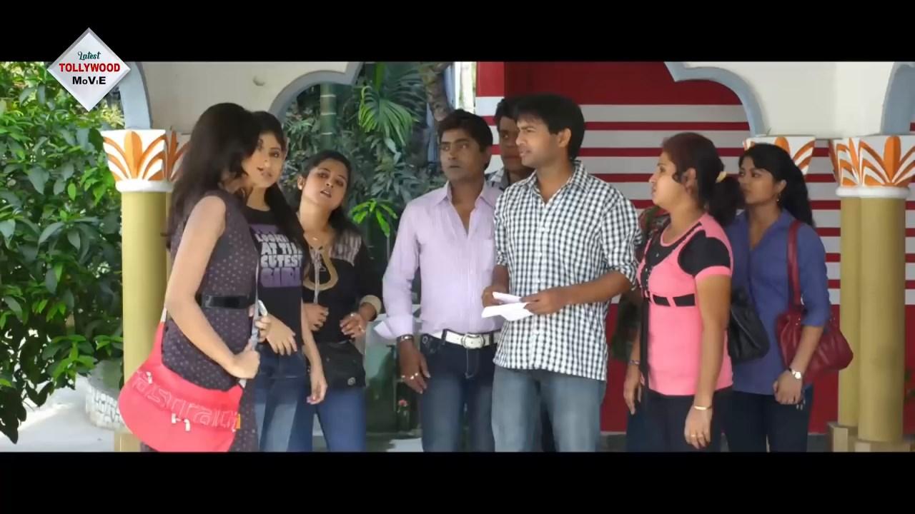 Vinash 2021 Bengali Movie.mp4 snapshot 01.02.19.560