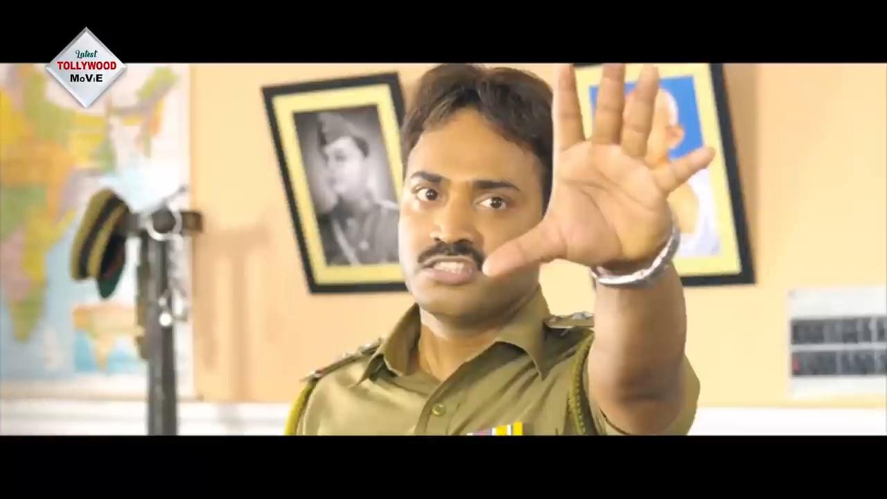 Vinash 2021 Bengali Movie.mp4 snapshot 01.18.17.920
