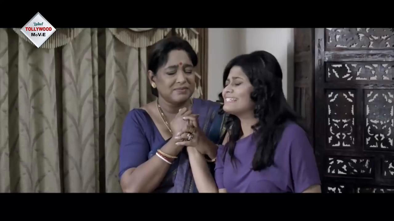 Vinash 2021 Bengali Movie.mp4 snapshot 01.33.09.120