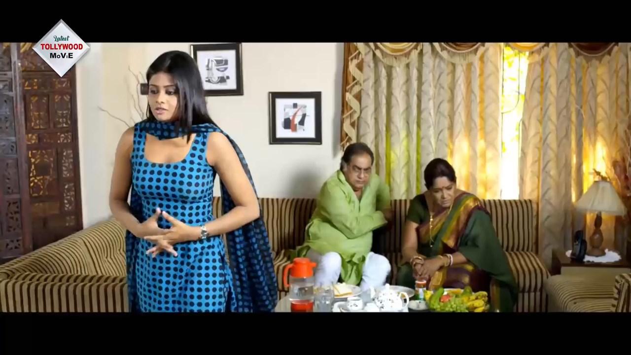 Vinash 2021 Bengali Movie.mp4 snapshot 01.47.45.920