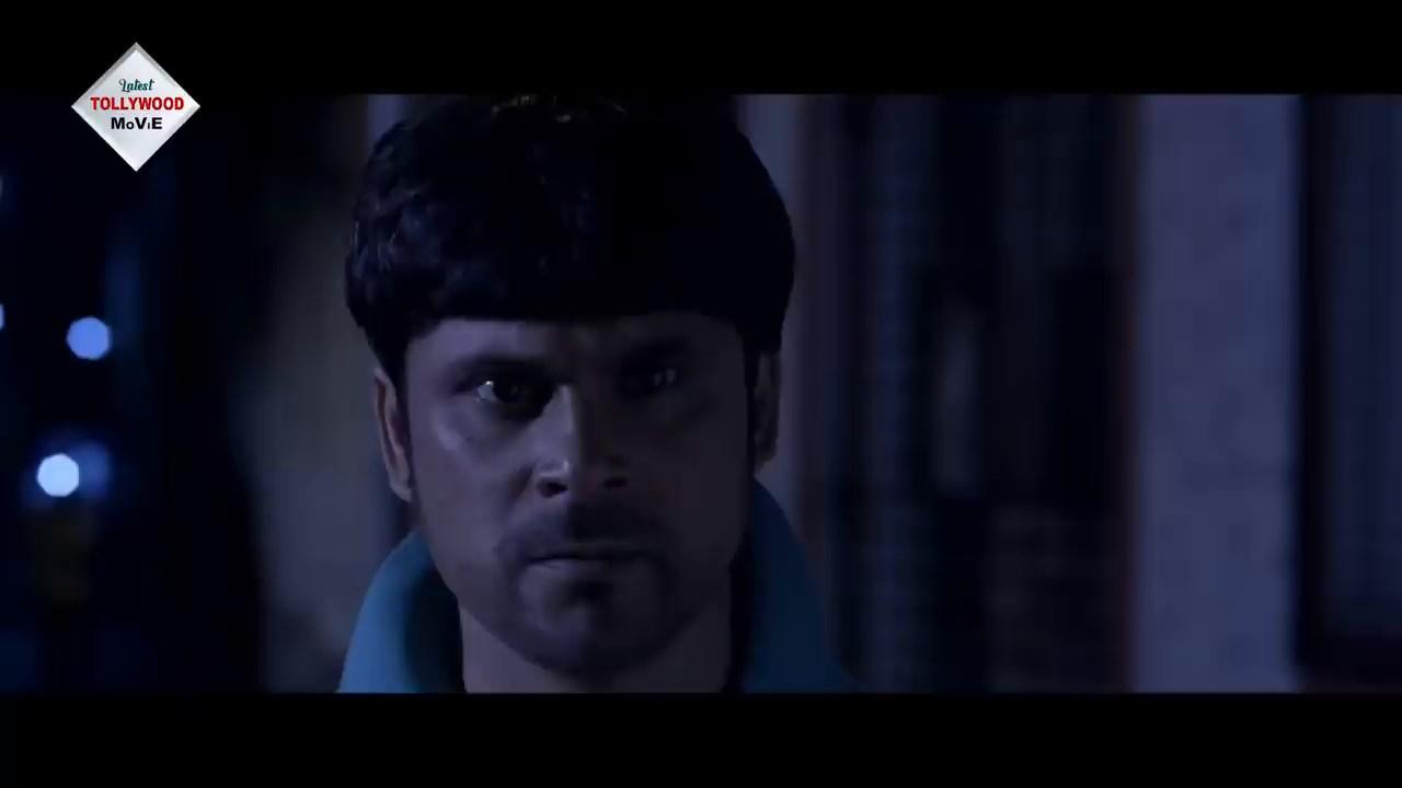 Vinash 2021 Bengali Movie.mp4 snapshot 02.03.08.360