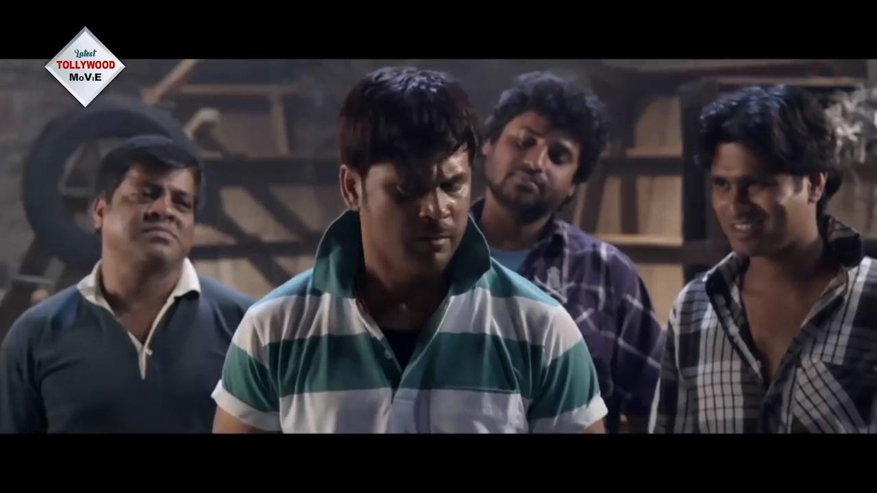 Vinash 2021 Bengali Movie.mp4 snapshot 02.09.21.280