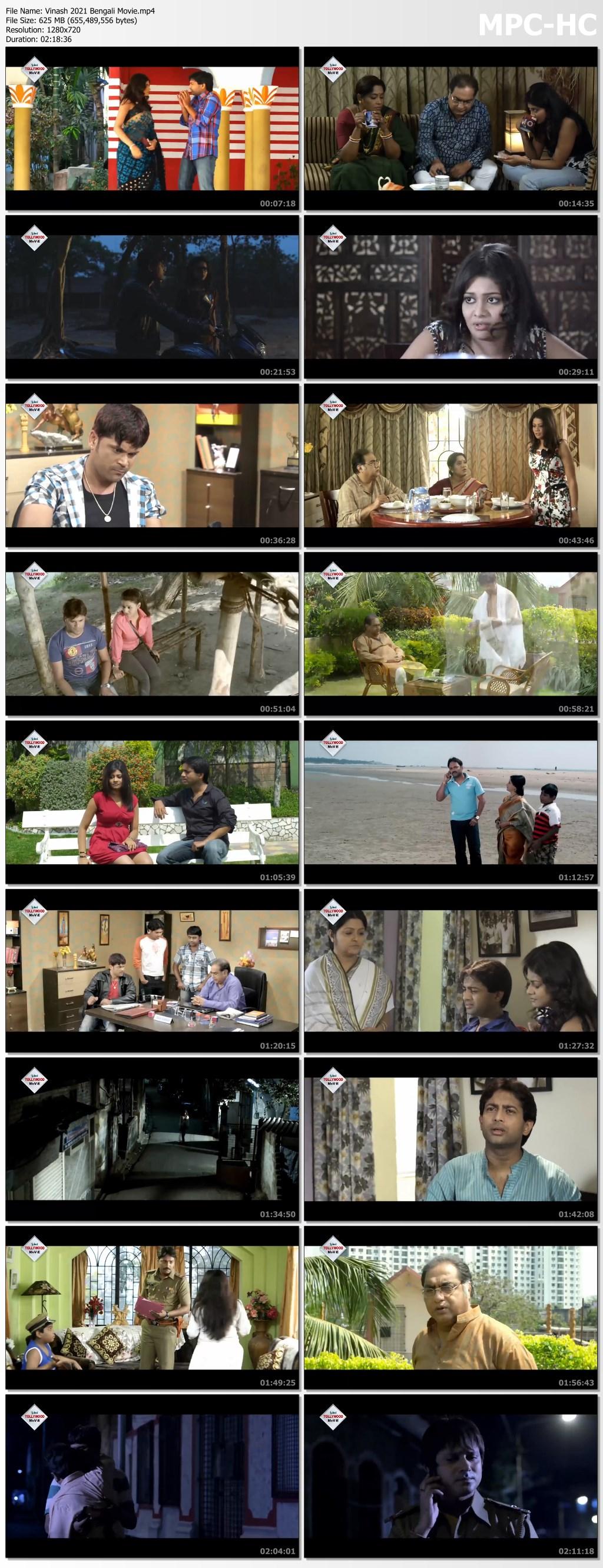 Vinash 2021 Bengali Movie.mp4 thumbs