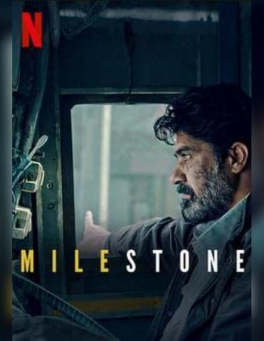 Milestone 2021 Hindi 1080p NF HDRip 1.9GB Download