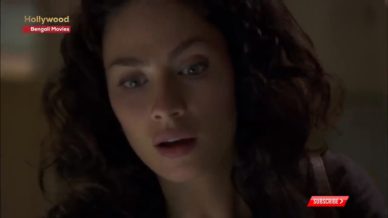 Jack Hunter And The Quest For Akhenatens Tomb 2021 Bangla Dubbed Movie.mp4 snapshot 00.16.58.100