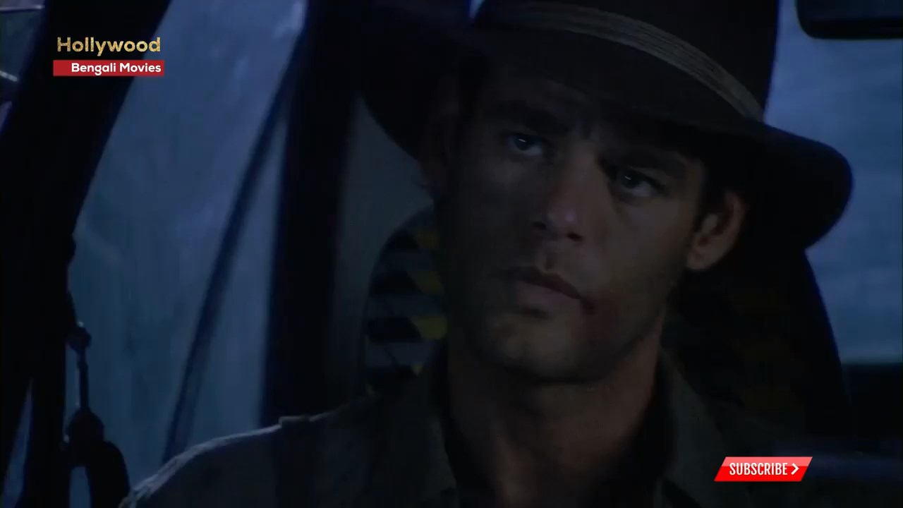 Jack Hunter And The Star Of Heaven 2021 Bengali Dubbed Movie.mp4 snapshot 01.11.25.066