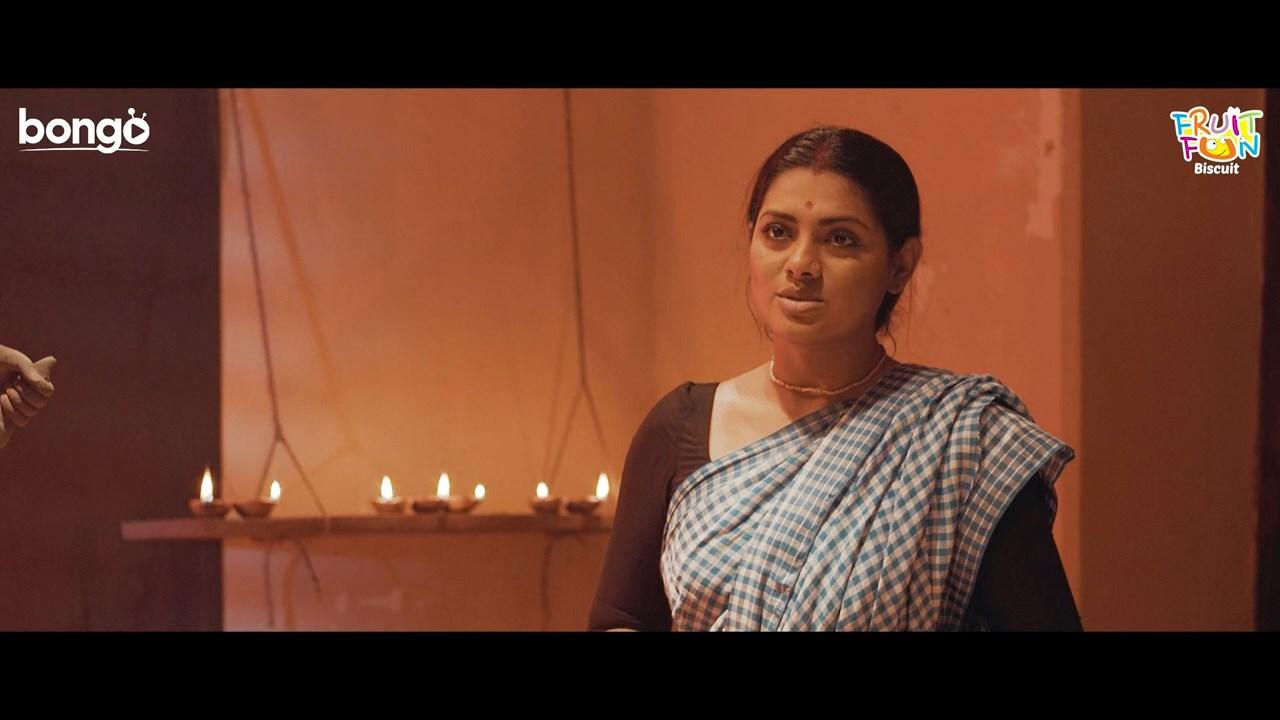 Noybeddya 2021 Bangla Movie.mp4 snapshot 00.06.22.033