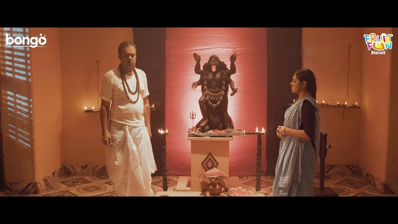 Noybeddya 2021 Bangla Movie.mp4 snapshot 00.10.22.033