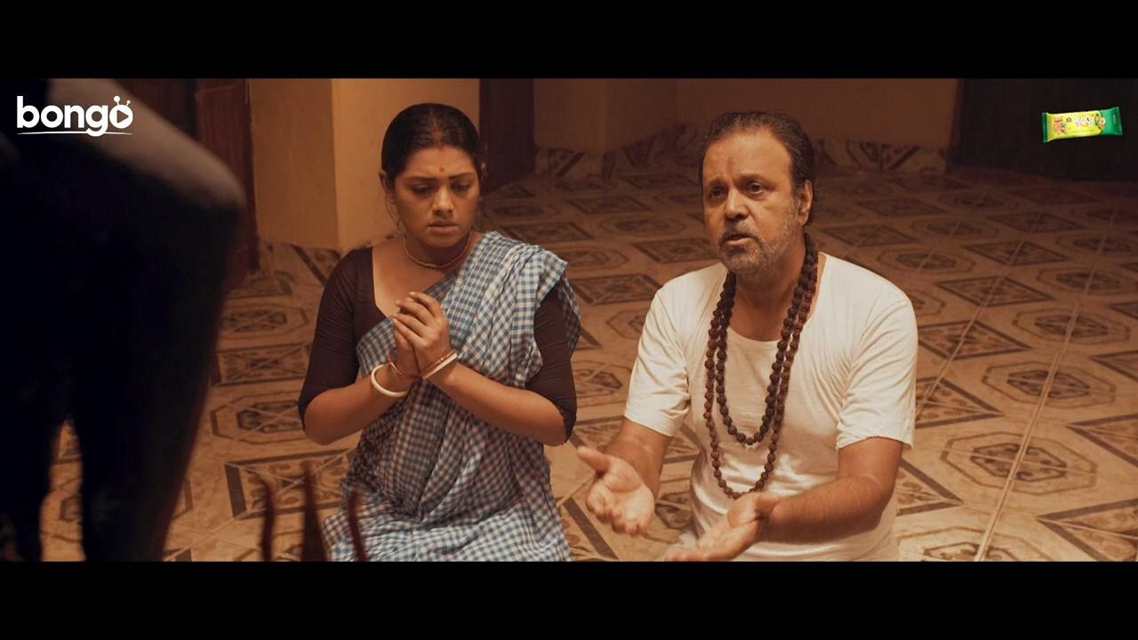 Noybeddya 2021 Bangla Movie.mp4 snapshot 00.15.38.033