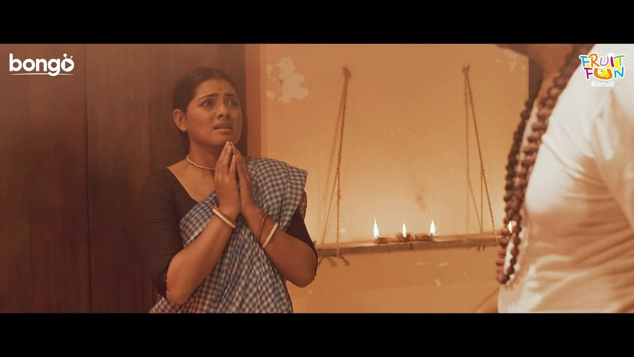 Noybeddya 2021 Bangla Movie.mp4 snapshot 00.25.48.033