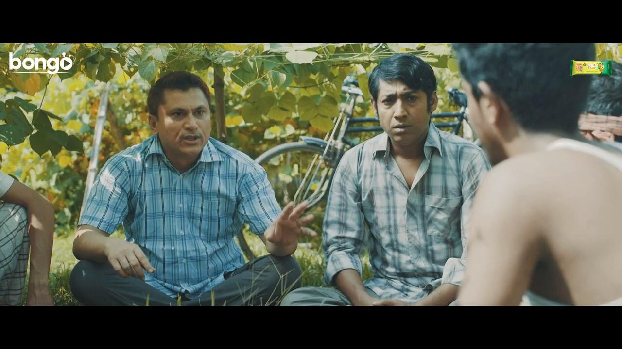 Noybeddya 2021 Bangla Movie.mp4 snapshot 00.32.26.033