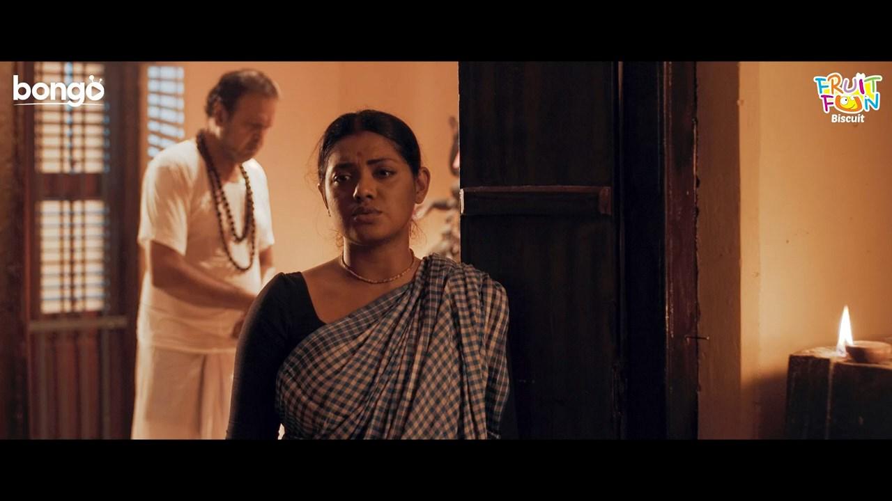 Noybeddya 2021 Bangla Movie.mp4 snapshot 00.36.34.033